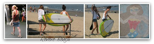 729RevereBeachCollage