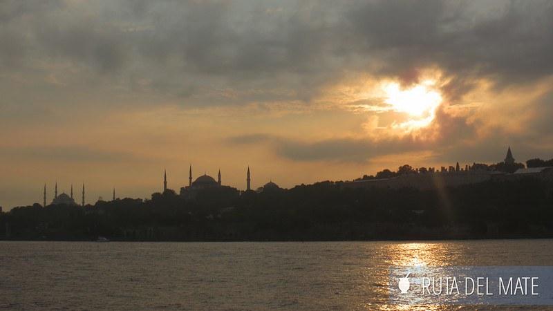 Estambul-Turquia-Ruta-del-Mate-141