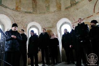 Юрьев монастырь 115