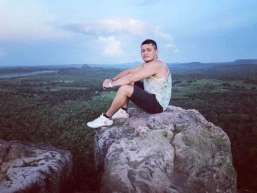 gopro #goprobrasil #goprovicio #goproes #goprobr #goprouniverse #goprolife #goprolifestyle #awesomelifestyle #beahero #pictures #boanoite #blumenau #santacatarina #brasil #tbt #nature #osklen #cachorro #dogshow #goprodog #goodlife #goprohero #instaboy #re