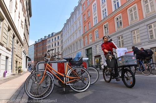 Copenhagen Day 2-101