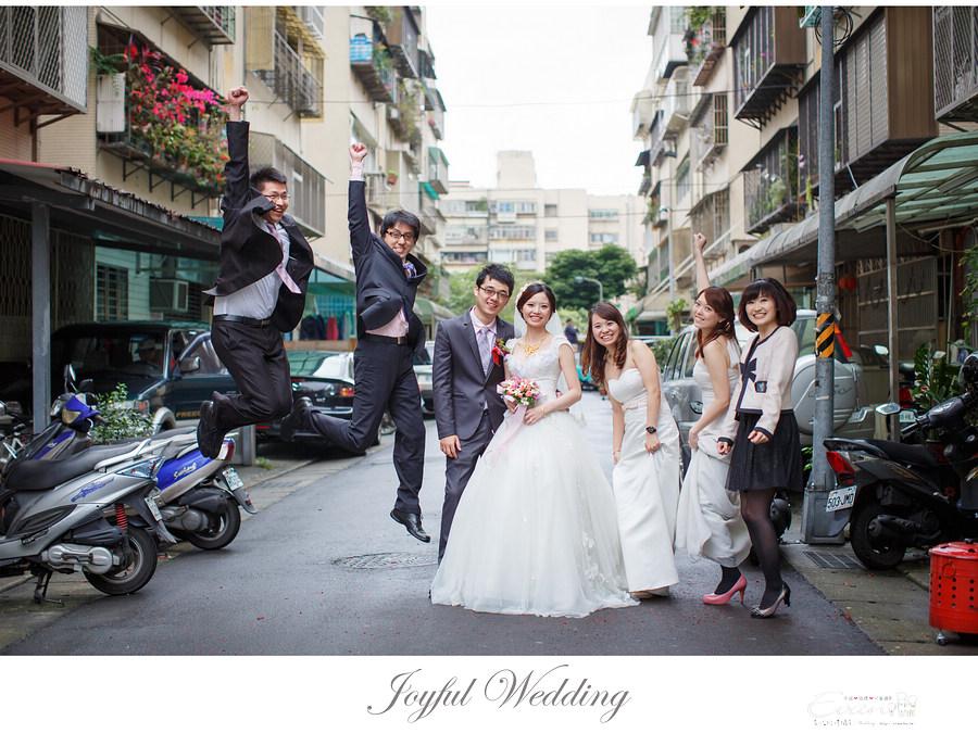 婚攝 小朱爸 IMG_00137