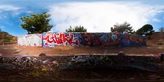 P1030374 Panorama
