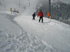 2013-03-31 Suiza 453 - Allmendhubel