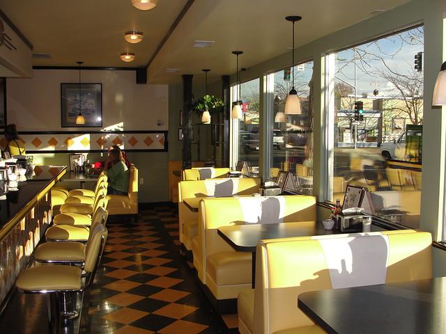Ferguson\'s Cafe – Spokane – RVThereYet