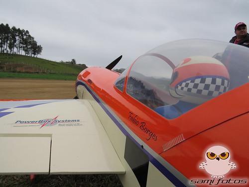 Cobertura do 6º Fly Norte -Braço do Norte -SC - Data 14,15 e 16/06/2013 9070679215_3d134c1ec8
