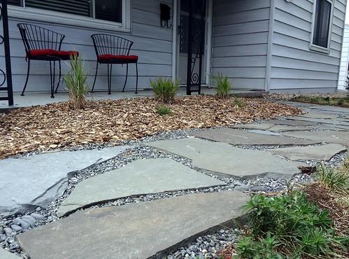 2013.06_flagstone path (1)