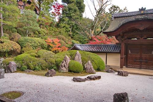 【写真】2012 紅葉 : 光明寺/2020-11-11/IMGP6501