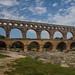 Pont du Gard ©judepics