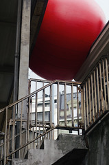 redballproject