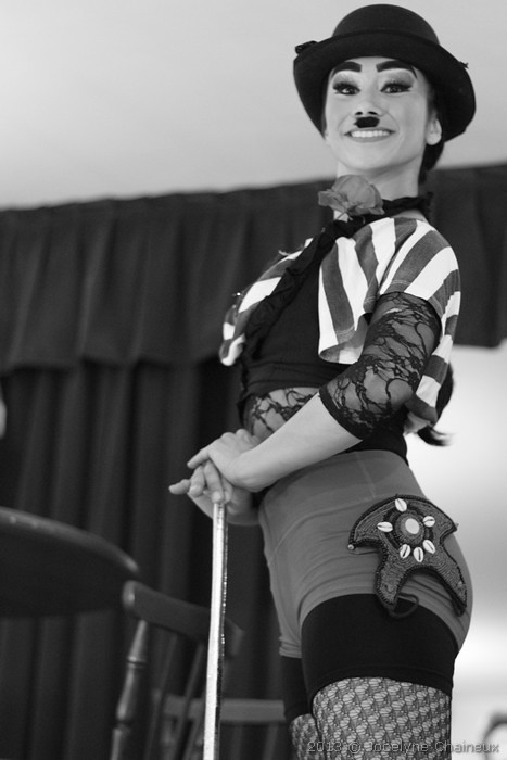 Anasma Charlie Chaplin a la Mi Lune by Jocelyne Chaineux_04