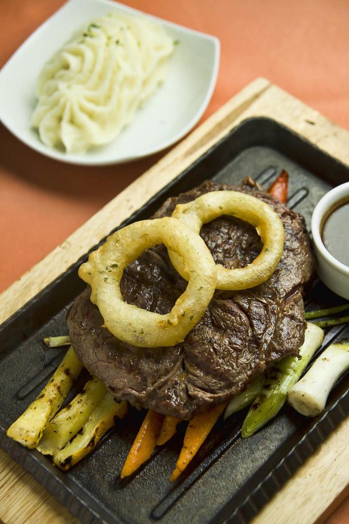 steak-the-steakhouse-changkat-bukit-bintang-kl