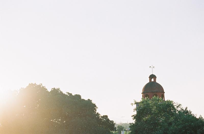 film contax taylor lord jose villa mexico el carmen hacienda workshop 7