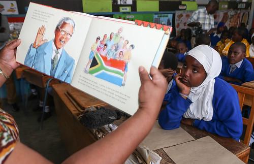 (6)KENIA-NAIROBI-POLITICA-MANDELA