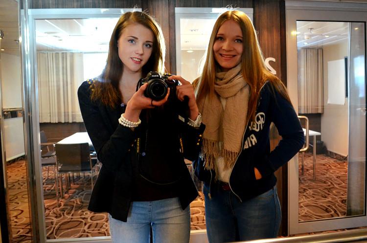 130722 Tallinnan reissu Sallan kanssa (9)
