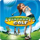 Everybody's-Golf-VITA-thumb_THUMBIMG