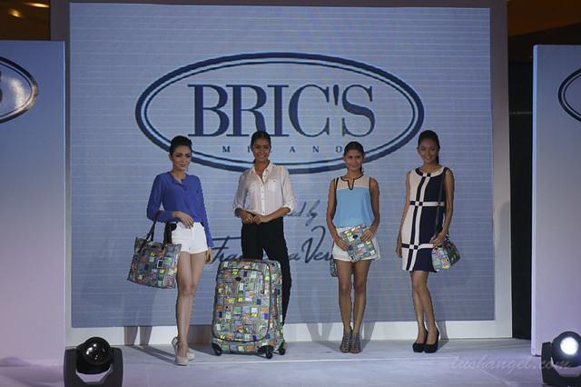 brics_versace_fashion_show