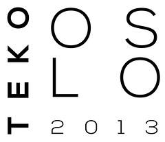 LOGO_oslo - 110x95