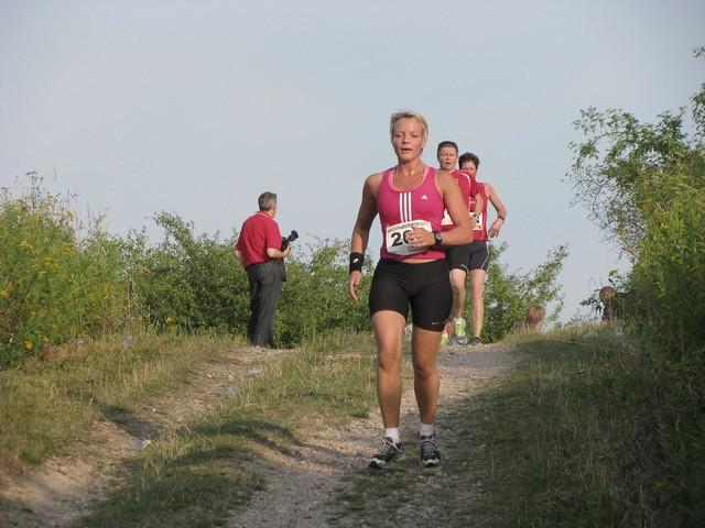2013-08-06  Koopman bergrun_002