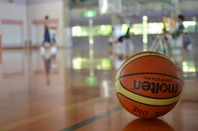 Basketbakll_2