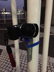 カメラロール-1164