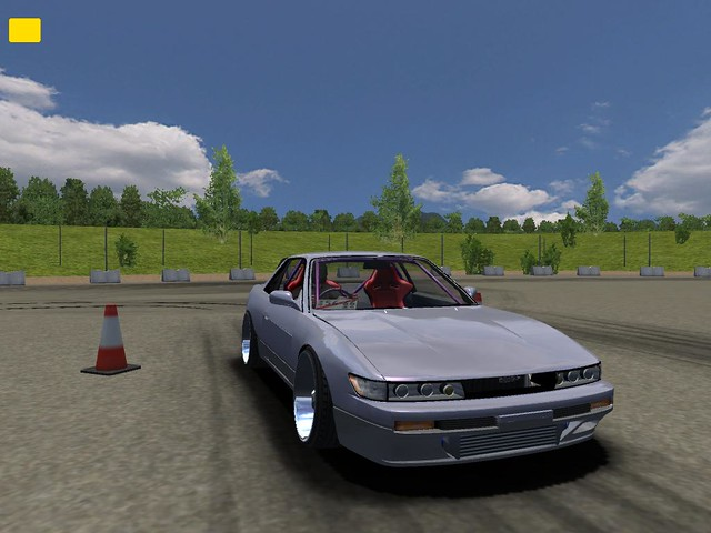 rFactor: Media sharing for pictures, videos, and Car Skins - Page 2 9491620950_e28c7a40d3_z