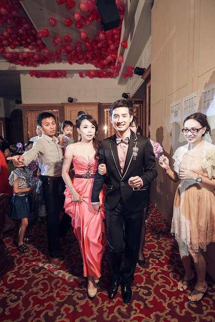 Wedding-0107