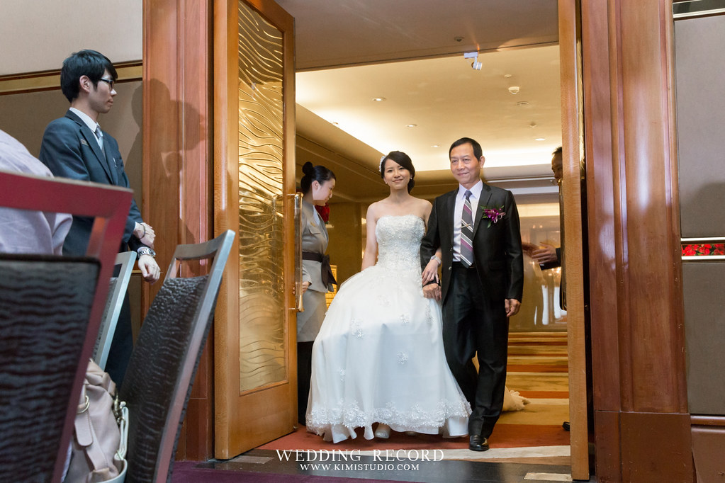 2013.07.12 Wedding Record-089