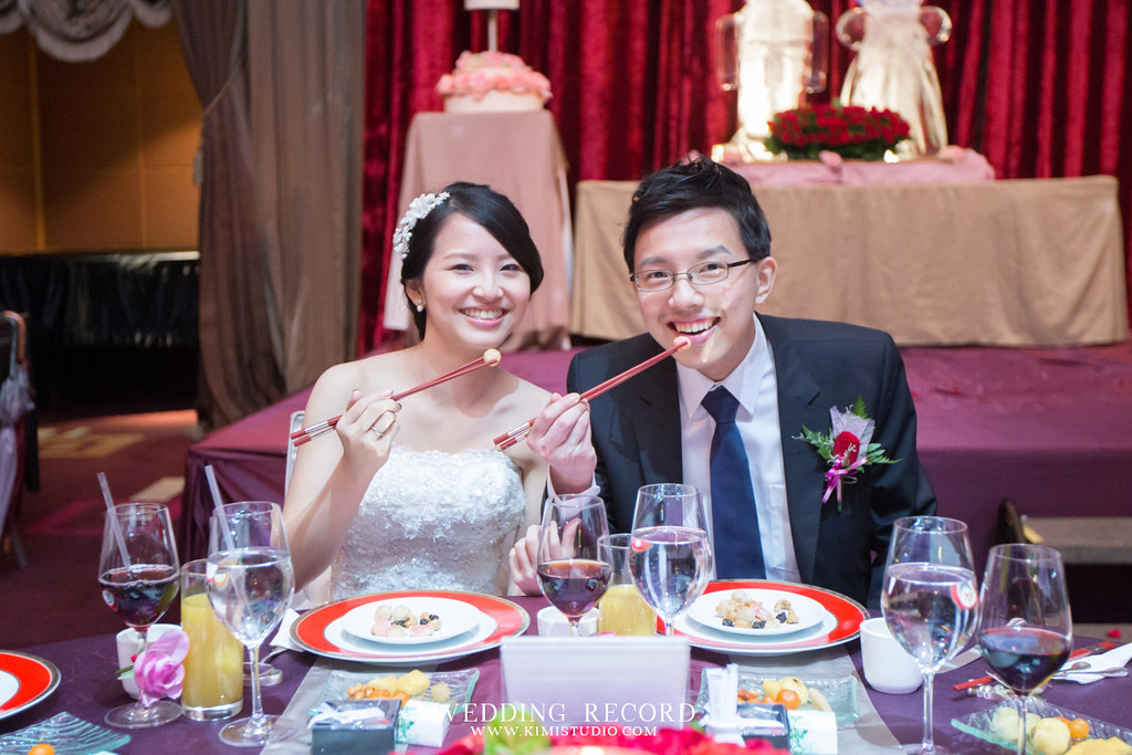 2013.07.12 Wedding Record-117