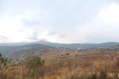 Yunnan13-Lijiang-Shangri La-Route (26)