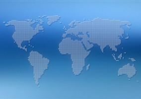 Ucuz Yeminli Tercüman Telefon: 0212 272 31 57 Ucuz ve Kaliteli Tercüme Bürosu by ivediceviri