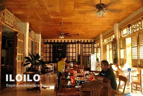 Lola Rufina Heritage Curio Shop