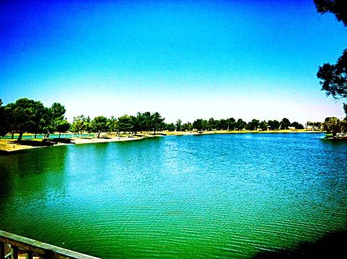 california park lake cali socal apollo uploaded:by=flickrmobile dublinfilter flickriosapp:filter=dublin apollocommunityregionalpark
