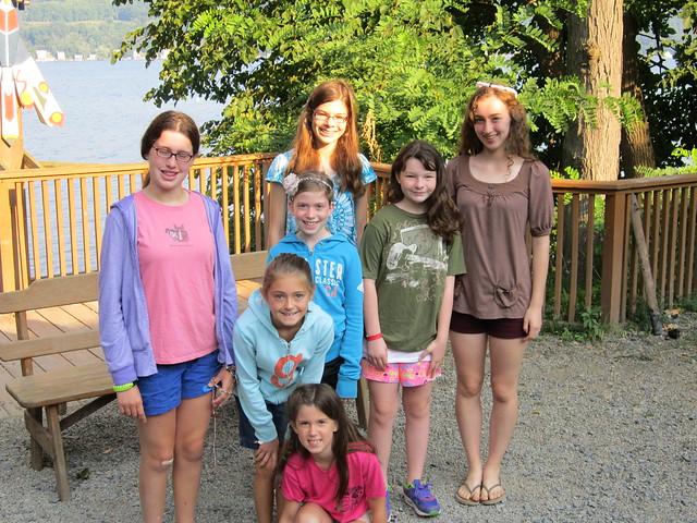 Camp Cory 2013 097