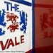 Raynes Park Vale vs Ash United