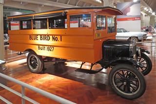 FordMuseum-22