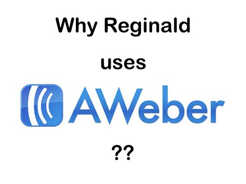 9854508533_08477e88bb 6 No Brainer Reasons Why AWeber Is The Best Email Marketing Service Strategies