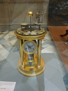 13 09 23 Glasgow - Kelvingrove Museum (6)