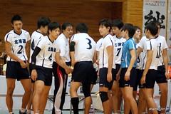 20130929|Chiba-Hokkaido