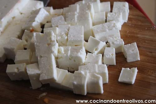 Berenjenas rellenas de calabaza y queso feta (12)