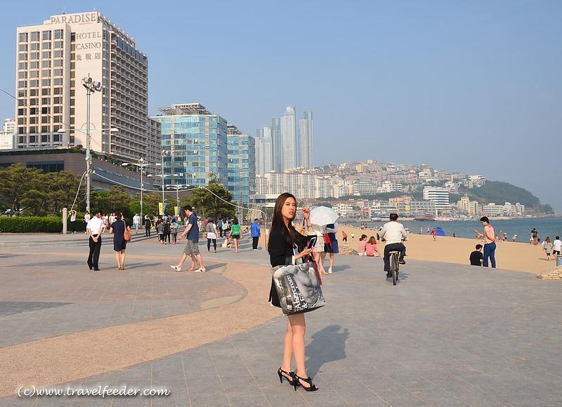 Haeundae_beach-5