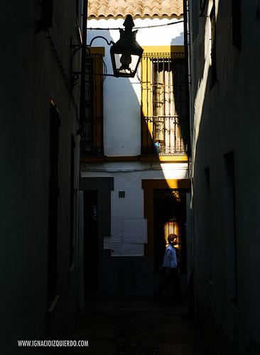 Córdoba 02