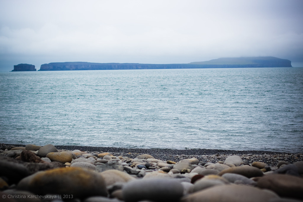 Iceland, Day 5 [14]