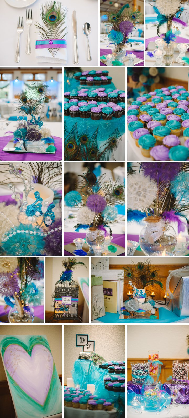 MarkowWedding_0349
