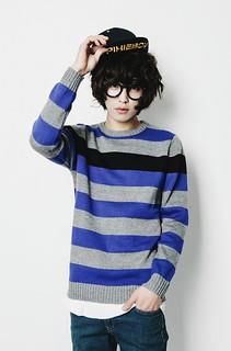 tóc nam đẹp hot boy châu á nổi loạn tóc tomboy unisex KORIGAMI 0915804875 (www.korigami (62)