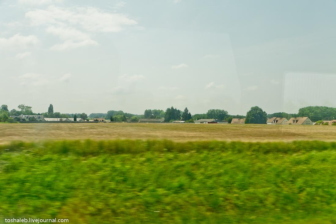 Blois-9