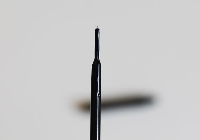 Sephora 163