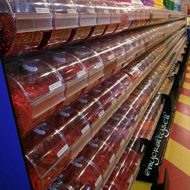 pick a brick wall at legoland florida cindy flickr. Black Bedroom Furniture Sets. Home Design Ideas