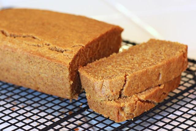 Sarah Bakes Gluten Free Treats Pumpkin Round Up