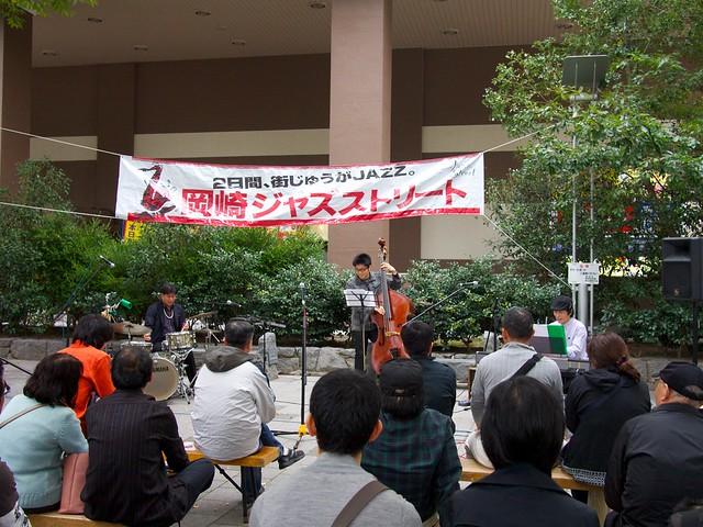131103_OkazakiSiminsai 14